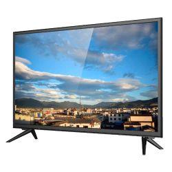 """Smart TV 32"""" HD BGH B3219K5"""