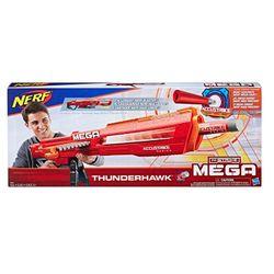 Nerf N-Strike Mega Thunderhawk E0440SA00