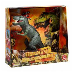 Megasaurio T-Rex Mediano 80047