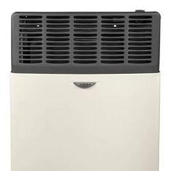 Estufa Calefactor Multigas Eskabe Tiro Balanceado 3000 Kc S21 TB 3 MF G15