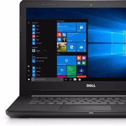 Notebook Dell 15 Inspirion 3567 I37020U Sistema operativo Ubuntu