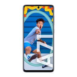 Celular Libre Samsung Galaxy A71 Negro