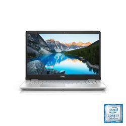 Notebook Dell 15 Inspiron 5584 I7 8565U Gforce Sistema operativo windows 10 home
