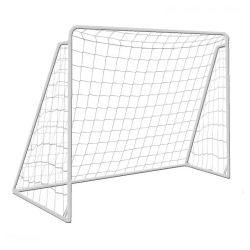 Arco futbol 50x80