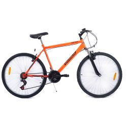 "Bicicleta Mountain Bike Rodado 26"" Enrique Vertigo"