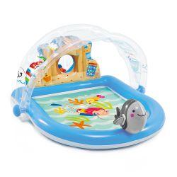 Playcenter Inflable Intex summer Lovin