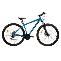 "Bicicleta Mountain Bike Rodado 29"" Philco Escape"