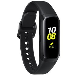 Samsung Galaxy Fit R370 Negro