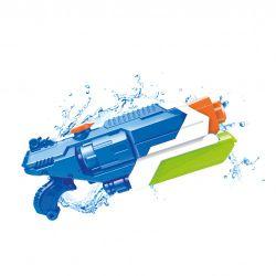 Pistola de agua Explorer fan 8180