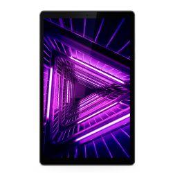 """Tablet Lenovo 10,1"""" ZA6W0056"""
