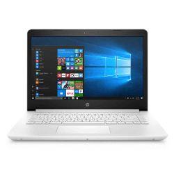 Notebook HP 14-CF0054LA Core i5