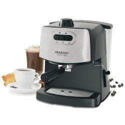 Cafetera Express 4600