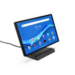 "Tablet Lenovo 10,3"" TBX606F ZA5W0109AR"