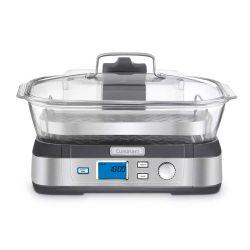 Vaporera Cuisinart Cookfresh STM1000AR