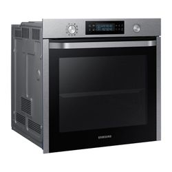 Horno Electrico Empotrable Samsung NV75K5541RS