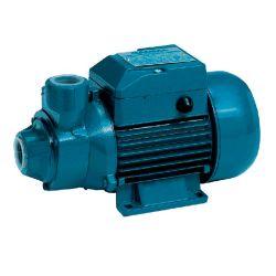 Electrobomba de agua Gamma 2763