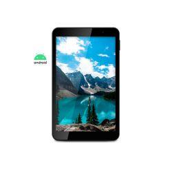 Tablet eNova 8 16gb 2gb Android 9