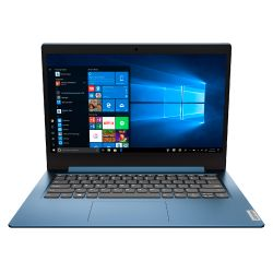 "Cloudbook Lenovo 14"" AMD A4 4GB 64GB 81VS000GAR"