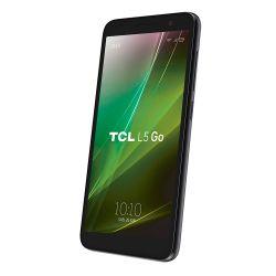 Celular Libre TCL L5 GO