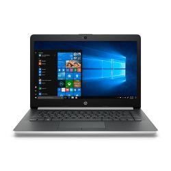 """Notebook 14"""" Intel Pentium N500 8GB 1TB  CK0058LA"""