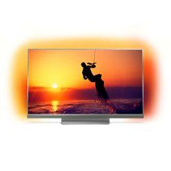 """Smart TV 65"""" 4K UHD Philips 65PUG8513/77"""