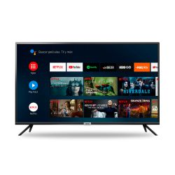 """Smart TV 42"""" Full HD RCA AND42Y Android"""