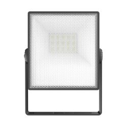 Reflector LED para Exteriores Philco 30W 6500K RL30CDLNT