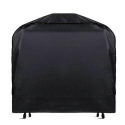 Cobertor para parrilla 120 cm (CP120)