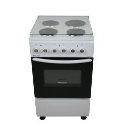 Cocina Eléctrica Philco PHCE051B 50cm