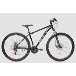 """Bicicleta Mountain Bike Rodado 29"""" SLP 5 Pro T18"""