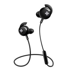 Auriculares In Ear Bluetooth Philips SHB4305BK/00
