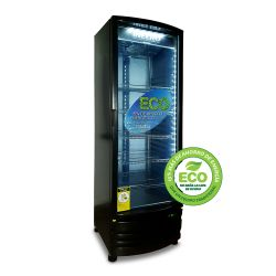 Exhibidor Inelro MT-17 Eco Black