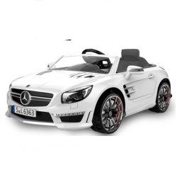 Auto a Bateria Mercedes Benz 12V Love  3023
