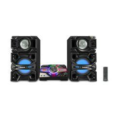 Maxicomponente Panasonic SC-MAX5500LX 2400W RMS