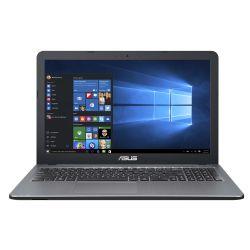 Notebook Asus 15 Celeron N4000 Plateada Sistema opertativo linux