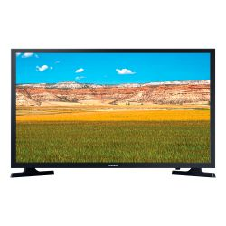 "Smart TV 32"" HD Samsung UN32T4300A"