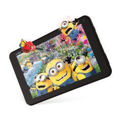 Tablet Neon 8 GB