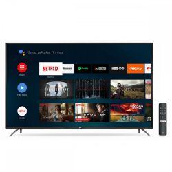 Televisor Smart 50 Rrc X50ANDTV