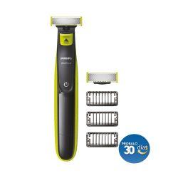 Afeitadora Philips QP2526/10