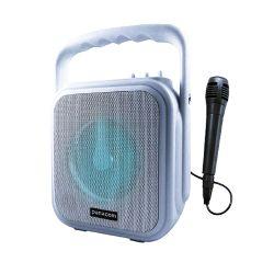 Parlante Portátil Bluetooth Panacom SP-3048