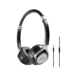 Auriculares Vincha Motorola Pulse 2
