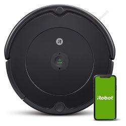 Aspiradora Robot iRobot Roomba 692