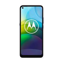 Celular Libre Motorola G9 Power Morado Sónico