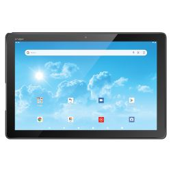 """Tablet XVIEW 10"""" TUNGSTEN PRO 2/32"""