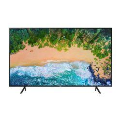 "Smart TV 75"" 4K UHD Samsung UN75NU7100G"