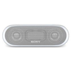 Parlante Portátil Sony SRS-XB20 Blanco