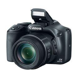Cámara Digital Canon Powershot SX530HS