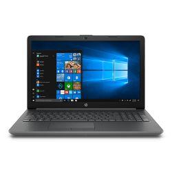 """Notebook HP 15,6"""" Core i5-8250U 4GB 1TB 15-DA0060LA"""
