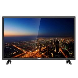 "Smart TV 43"" Full HD Telefunken TKLE4318R"