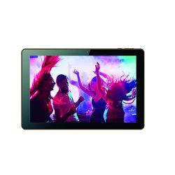 Tablet 10 Hyundai 1GB 16GB Black Android 7.1